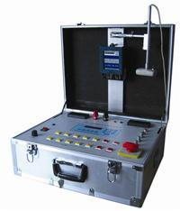 三相电能表现场校验仪 YHJYM-1A型