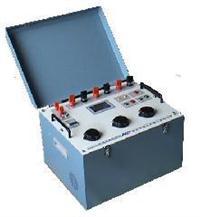 三相电能质量测试仪 YH-303A型