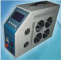 蓄电池充放电测试仪价格 YHFD