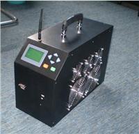 单体蓄电池活化仪 YH-2612