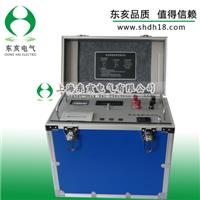 变压器直流电阻测试仪 YHZZ-50A