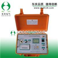 直流电阻快速测量仪 YHZZ-5A