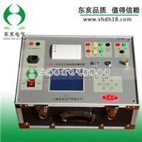 智能型高压开关机械特性测试仪 YHKG-F