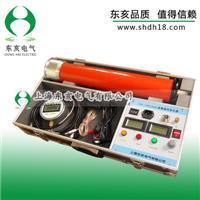 高频直流高压发生器 YHZF-60KV/2MA