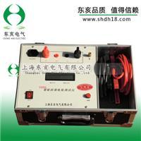 回路电阻测试仪 YHHL-100A