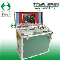 直流数字电阻测试仪 YH-ZZ