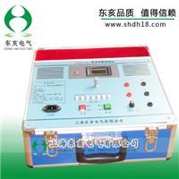 变压器直流电阻快速测试仪 YH-ZZ