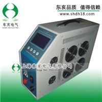 智能蓄电池放电测试仪 YHFD
