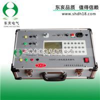 三相电力分析仪 YHSNY型