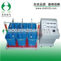 YTM-Ⅲ 绝缘靴耐压试验装置/绝缘手套耐压试验装置