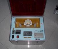 YHSQ型绝缘油介电强度自动测试仪 YHSQ