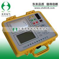 变压器绕组测试仪