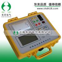 有源变压器容量测试仪销售 YHRL