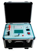 高精度回路仪 YHHC-100A