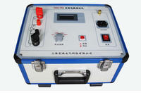高精度回路电阻测试仪 YHHL-100A