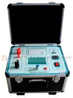 高精度接触电阻测试仪参数 YHHL-100A