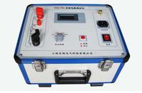 高精度接触(回路)电阻测试仪 YHHL-100A
