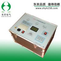 变压器油介损测试仪 YHJS