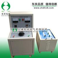 三倍频感应耐压发生器生产商 YHSBF