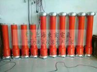 交直流分压器 FRC系列