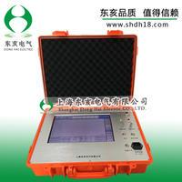 微机电缆故障测试仪 YH-A20
