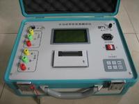 全自动变比测试仪 JT3010B