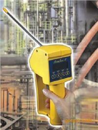 Portasens II(C16)复合智能气体检测仪