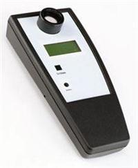 Z-1100型氧氣檢測儀 Z-1100