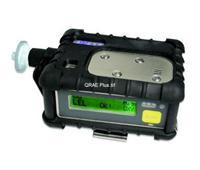 PGM-2000气体检测仪