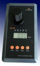 余氯分析儀 QL201