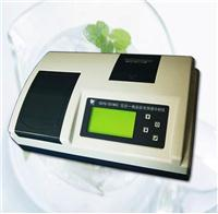 GDYQ-301MA2三合一食品安全分析仪 GDYQ-301MA2
