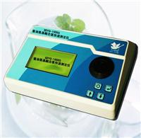 GDYQ-1000S 酱油氨基酸态氮快速测定仪   GDYQ-1000S