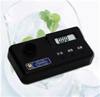 GDYQ-110SJ 水產品組胺測定儀   GDYQ-110SJ
