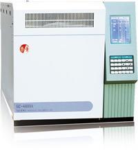 GC-4000A气相色谱仪 GC-4000A