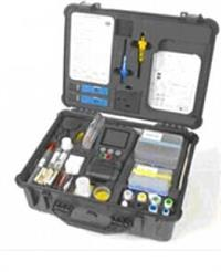 Eclox便攜式水質毒性分析儀 Eclox