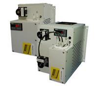 氣體冷凝干燥器  JCT-1  JCT-1