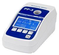 生活飲用水水質檢測儀PF-3 PF-3