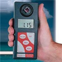 便攜式二氧化氯檢測儀 ET95474