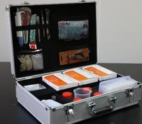 食品安全检测箱 SX-01