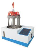 自动氮吹仪DCY-24