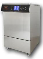 實驗室玻璃器皿清洗機CTLW-200A CTLW-200A