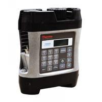 TVA2020有毒揮發氣體分析儀 TVA2020