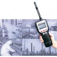 便携式光电离检测仪  2020ComboPRO™