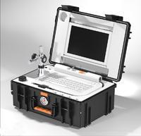 便携式拉曼光谱仪 SSR-3000