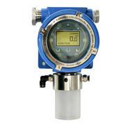 VOC气体探测器 PIDScan800