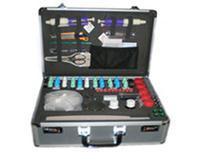 食品安全检测试剂箱 JCX-01A