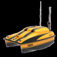 環境監測無人船 ESM30