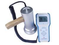 αβ表面污染測量儀 HD-3021