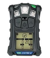 便攜式四氣體檢測儀 4XR
