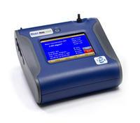 氣溶膠監測儀 DUSTTRAK DRX
